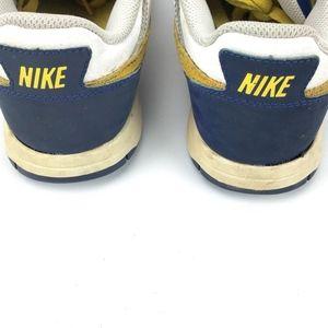 bc98037b590b3 Nike Shoes - Nike Morgan 2 JR Youth 4.5 Skate Style Shoes